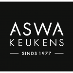 Prijs Aswa Keuken