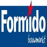 Prijs Formido keuken
