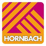 Prijs Hornbach keuken