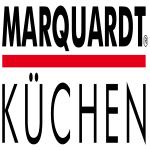 Prijs Marquardt keuken