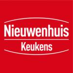 Prijs Nieuwenhuis keuken