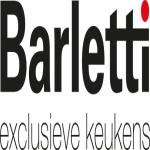 Prijs Barletti keuken