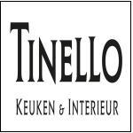 Prijs Tinello keuken