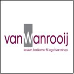Prijs van Wanrooij keuken