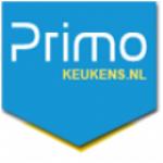 Prijs Primo keuken