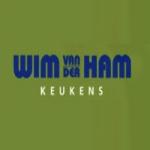 Prijs Wim van der Ham keukens