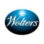 Prijs Wolters keuken